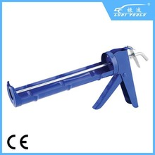 Factory direct sale guns silicone tube