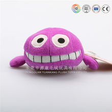 china marine stuffed toy plush shark animal export
