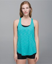 new style wholesale bamboo organic cotton fitness clothing