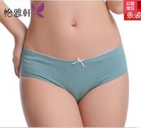 Hot hot sexy women underwear
