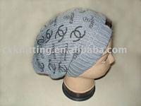 fashion lady's beret
