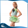/product-gs/stage-wear-suppliet-high-quality-girls-professional-traditional-chinese-costume-60296613511.html