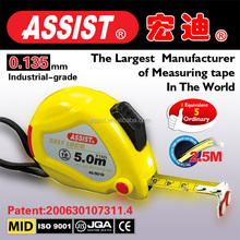 the most newly developed and cheap different useful LED light measuring tools quality tools brand name tools