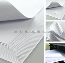 High Resolution108g/128g double sided photo paper up to 5760 dpi