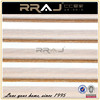 RRAJ Wholesale Fire Retardant Horizont Shade Roller Blinds