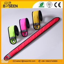 new invention colorful promotion wristband