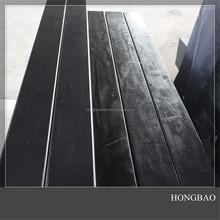 borated polyethylene neutron shielding, uhmw material properties, polyethylene radiation shielding