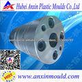 molde tubo de PVC com tudo fábrica tamanho de vendas diretas china