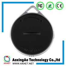 Bluetooth anti lost Wireless Remote Shutter For iPhone and Android phones