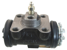 Apply to Mitsubishi Canter MB060580 MB060581 MB060582 MB060583 brake wheel cylinder PD