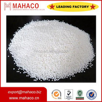 competitive price for ammonium nitrate nh4no3 prills