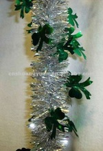 Good quality decoration/Holiday decoration & gifts/ Family decoration