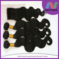 free shiping ends unprocessed body wave virgin brazilian hair plating hair styles