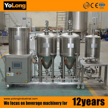 50l the home mini brew machine for beer lovers
