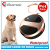 Mini pet tracker gps for your lovely cat and dog