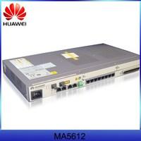 Huawei Multi-service SmartAX MA5612 Access