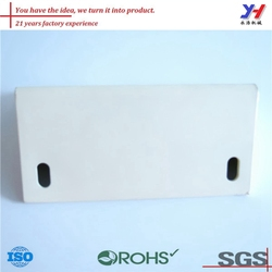 custom electronic instrument enclosures,electric junction box