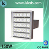 HOT PRODUCT HIGH BAY LIGHTING IN Europe ! high quality new design 150w led high bay light for industrial