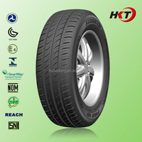Farroad car tire factory in china radial passenger car tyre 195/60R14 195/70R14 205/70R14 195/60R15 195/65R15
