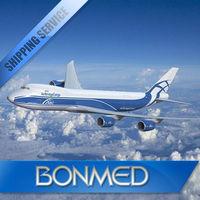 Air cargo from Guangzhou,China to Riyadh,Saudi Arabia with cheap rate by Garuda Indonesia/GA ---- Skype:bonmediry