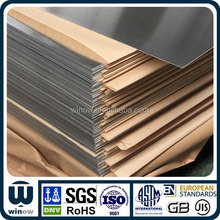 factory price of aluminum 6061 F plate sheet