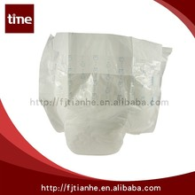 ultra thin adult diaper pictures for adult products