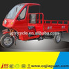 Simple Shed Tricycle 2015 Hot