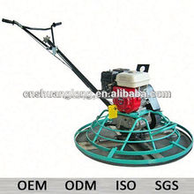"""Promotional 5% 32"""" 40"""" Honda GX160 helicopter 100kg with blades"""