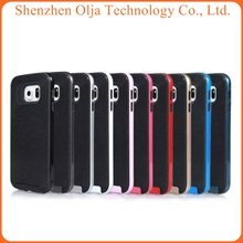 Top quality wholesale phone case for Samsung galaxy s6