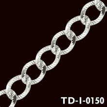 2015 Hot sale iron material chain mail with great price