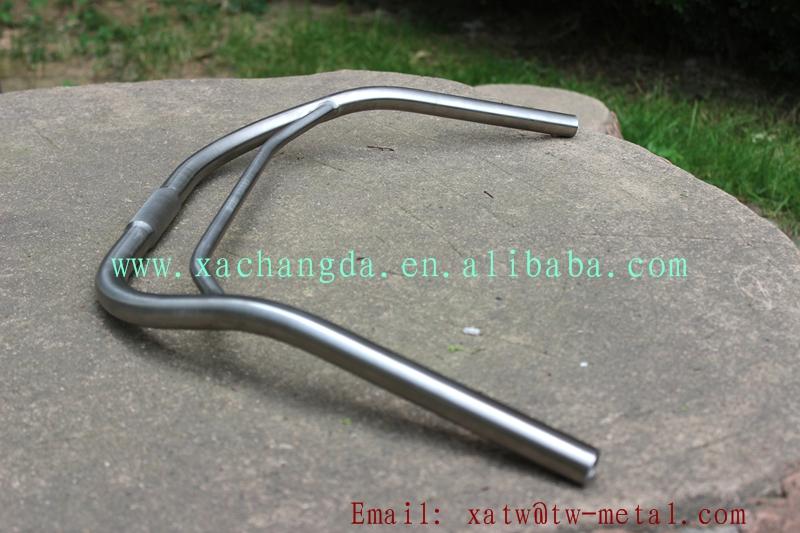 titanium handle bar custom10.jpg