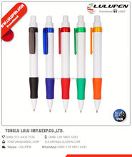abraham promotional pen; ballpoint pen with cap; promotional office gift metal ball pen 500pcs free shipping with logo