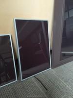 cheapest price 10W solar panels amorphous silicon thin film