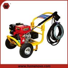 4 Stroke Gasoline High Pressure Washer