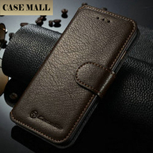 CaseMe Wallet for iPhone Case, for iPhone 6 cover, for iPhone 6 Leather Case