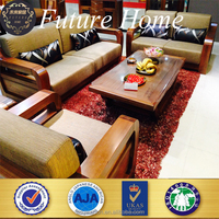 2015 new designs / model sofa sets pictures for you reference with factory direct supply prices