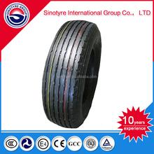 Factory price hot sale cheap atv sand tires 24.00-20.5