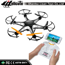 2015 new RC Align Drones Quadcop Photography Drone WiFi FPV Camera