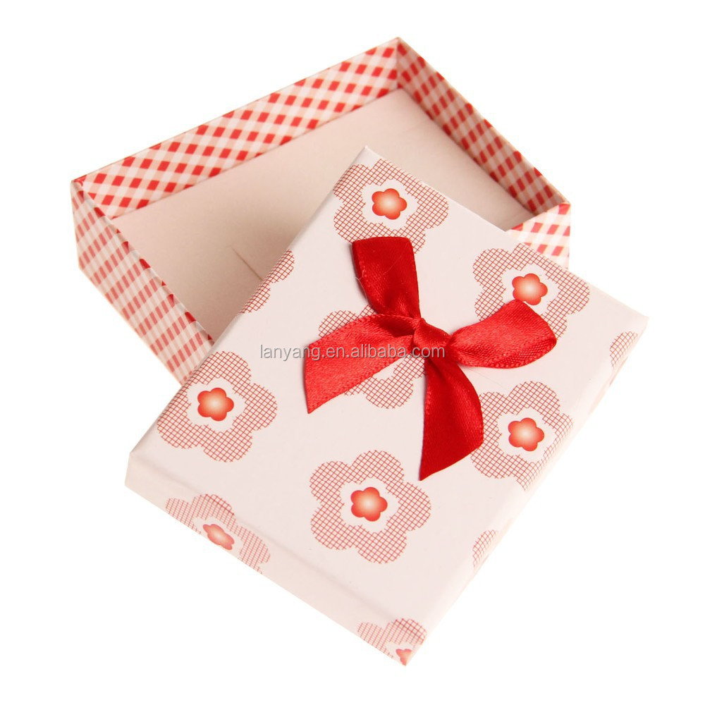Buy papers online cheap jewellery box
