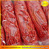 Glass Beads Faceted Crystal Acrylic Gems Bead Strands Manzanita Crystals Tree Garlands Christmas Decoration