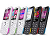 low price china mobile phone cheap mobile phones in dubai very cheap mobile phones in china with whatsapp