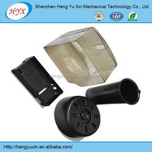 Hot sale display visions led