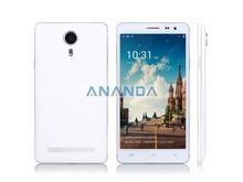 alibaba.cn China no brand android phones N900