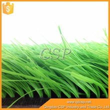 Products China Quality Assurance Artificial Grass Production Line/Decorative Indoor Grass