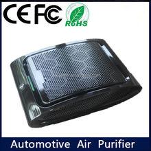 Electronic Car Ionizer, Plamsa Generator, Cigarette Smoke Eliminator
