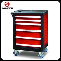 2015 Professional custom stainless steel tool box with custom service