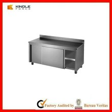 stainless steel cabinet kitchen furniture guangzhou