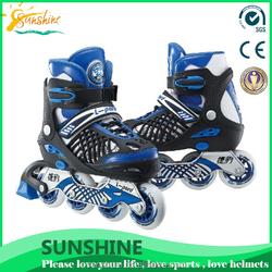 Top quality roller skates sports direct, rollerskate