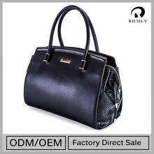Brand New Super Quality Professional Design Fashionable Rattan Handbag