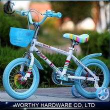 Comfortable Safe perfect children/baby bicycle